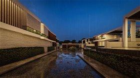 Image No.7-Villa de 4 chambres à vendre à Ayia Napa