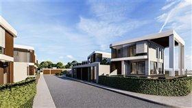 Image No.8-Villa de 4 chambres à vendre à Ayia Napa
