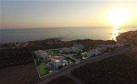 Image No.9-Villa de 3 chambres à vendre à Sea Caves