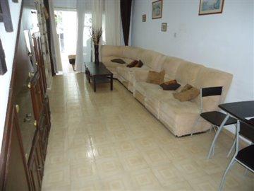 lounge-dining-area