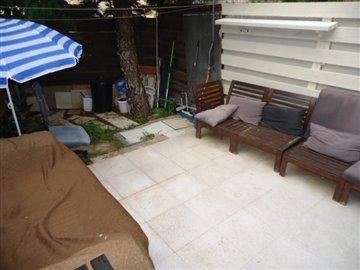 outside-garden-area