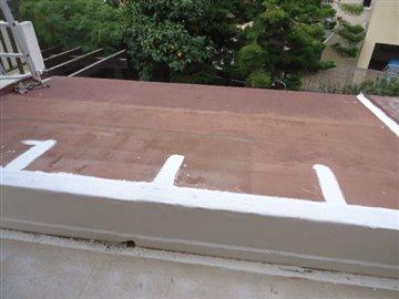 balcony-upstairs