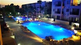 Image No.10-Appartement de 2 chambres à vendre à Paphos