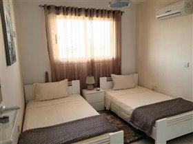 Image No.6-Appartement de 2 chambres à vendre à Paphos