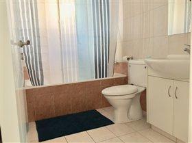 Image No.11-Villa de 3 chambres à vendre à Peyia