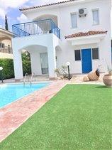 Image No.6-Villa de 3 chambres à vendre à Peyia