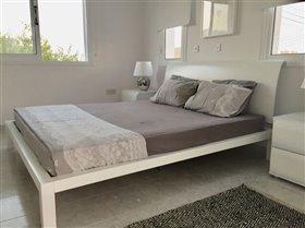 Image No.8-Villa de 3 chambres à vendre à Peyia