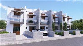 Image No.0-Villa de 3 chambres à vendre à Geroskipou