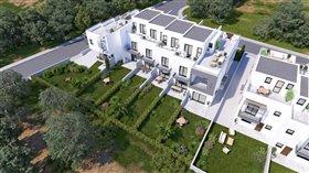 Image No.4-Villa de 3 chambres à vendre à Geroskipou