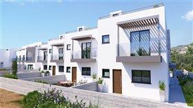 Image No.5-Villa de 3 chambres à vendre à Geroskipou
