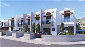 Image No.6-Villa de 3 chambres à vendre à Geroskipou