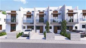 Image No.7-Villa de 3 chambres à vendre à Geroskipou