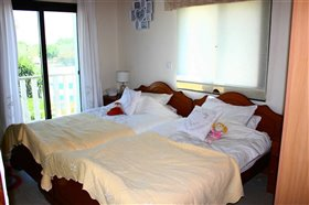 Image No.9-Villa de 3 chambres à vendre à Vrysoules