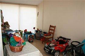 Image No.13-Villa de 3 chambres à vendre à Vrysoules