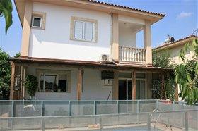 Image No.16-Villa de 3 chambres à vendre à Vrysoules