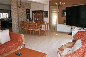 Image No.4-Villa de 3 chambres à vendre à Vrysoules