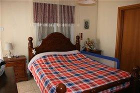 Image No.7-Villa de 3 chambres à vendre à Vrysoules