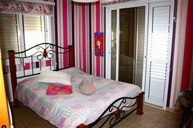 Image No.8-Villa de 3 chambres à vendre à Vrysoules