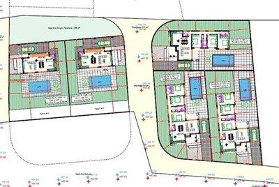 site-plan-pdf