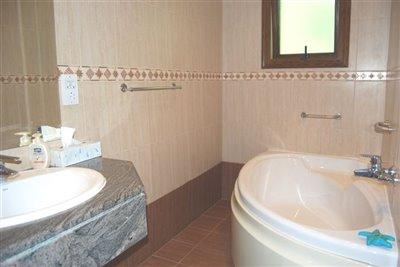 11-bathroom-view-2-corner-bath