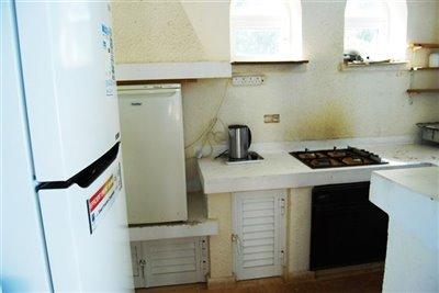 16-annex-2-kitchen-area