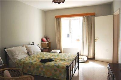 09-master-bedroom-view-2