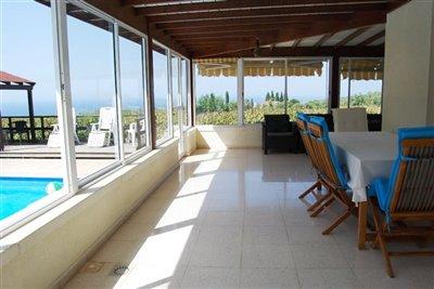 08-conservatory-interior