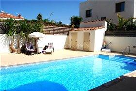 Image No.18-2 Bed Villa for sale