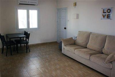 lounge-kitchen-dinning-2