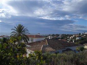 Image No.3-Terre à vendre à Mijas Costa