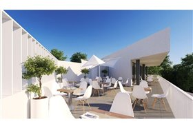 Image No.10-Appartement de 3 chambres à vendre à Estepona