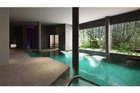Image No.11-Appartement de 3 chambres à vendre à Estepona