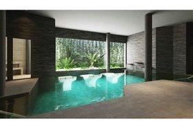 Image No.12-Appartement de 3 chambres à vendre à Estepona