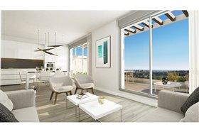 Image No.1-Appartement de 3 chambres à vendre à Estepona