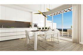Image No.2-Appartement de 3 chambres à vendre à Estepona