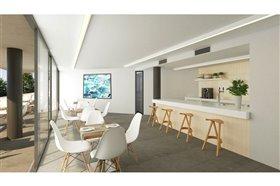 Image No.3-Appartement de 3 chambres à vendre à Estepona