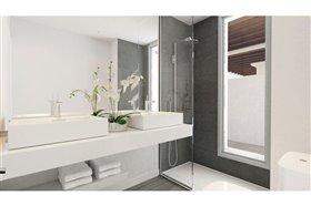 Image No.5-Appartement de 3 chambres à vendre à Estepona