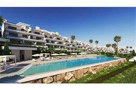 Image No.6-Appartement de 3 chambres à vendre à Estepona
