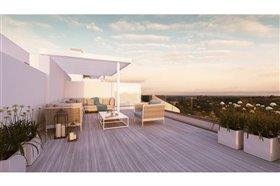 Image No.8-Appartement de 3 chambres à vendre à Estepona