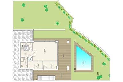 i3wgsahte1901320plan204-basement