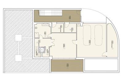 lrvzxnlhvp9901420plan204-basement