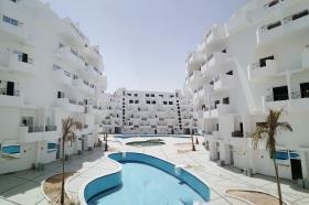 Image No.6-Studio à vendre à Hurghada