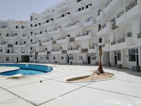 Image No.7-Studio à vendre à Hurghada