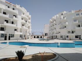 Image No.8-Studio à vendre à Hurghada