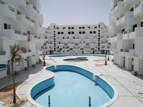Image No.9-Studio à vendre à Hurghada