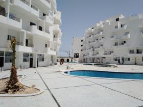 Image No.12-Studio à vendre à Hurghada