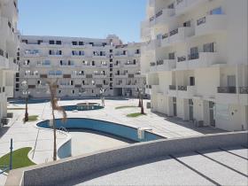 Image No.1-Studio à vendre à Hurghada