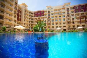 Image No.3-Studio à vendre à Hurghada