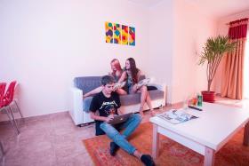 Image No.18-Studio à vendre à Hurghada
