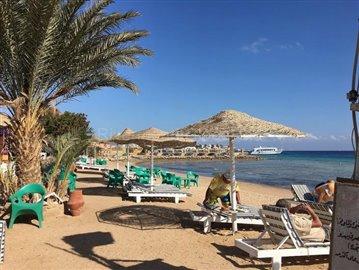 El-Sakia-Beach-near-Marina-View-Hurghada-by-Rivermead-Global-Ltd-www-rivermeadglobal--10-